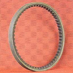 Classical Cogged V-Belt - AX20