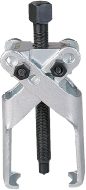 Betex Bearing 2-Arm Pullers with Tapered Claws 95