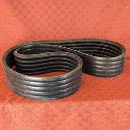 Narrow Banded V-Belt - 2/3V750