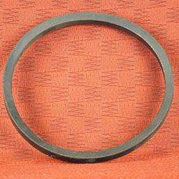 Narrow V-Belt - 3V265
